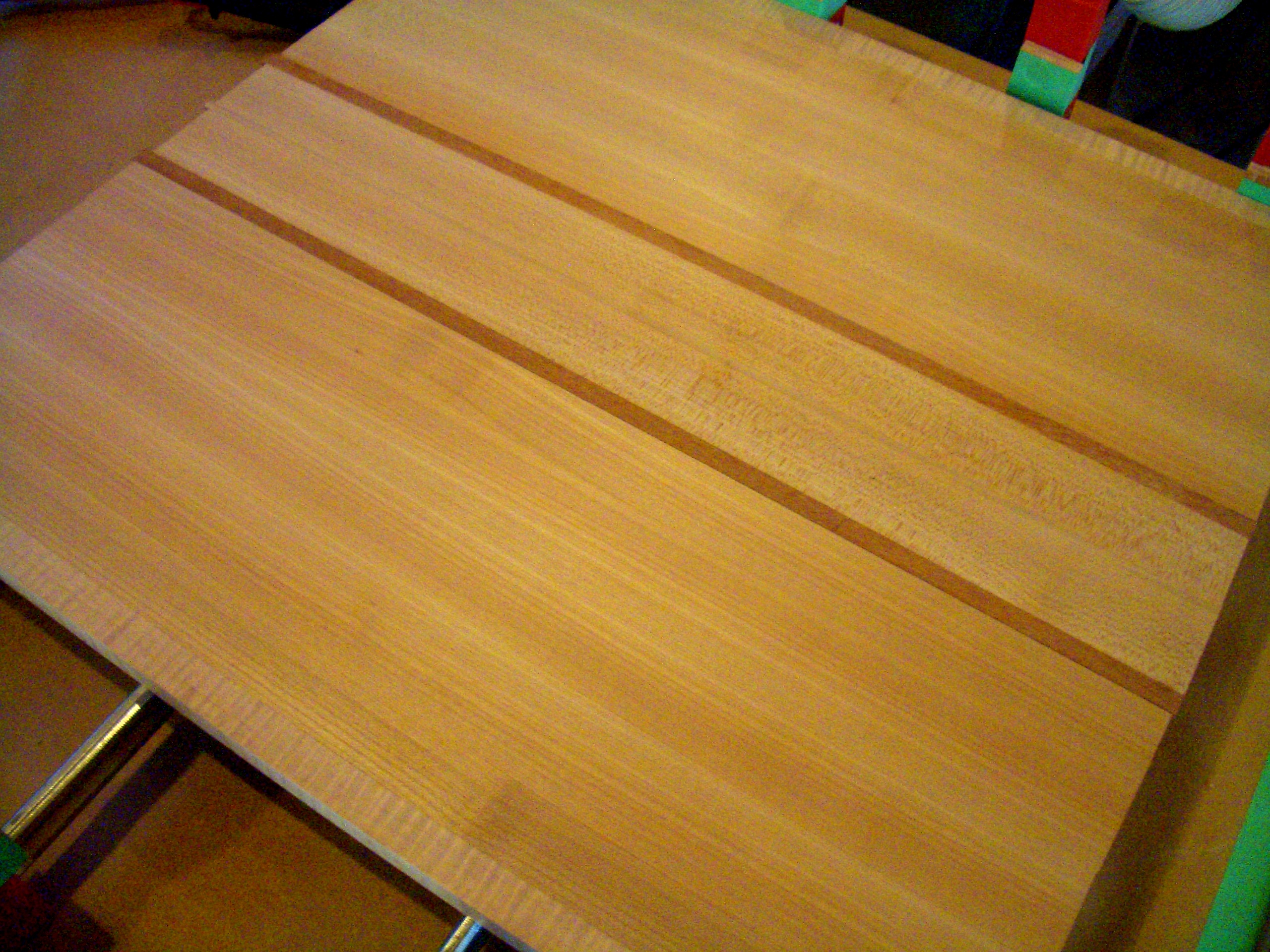 Cutting Board replacement